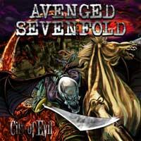 avenged_sevenfold-city_of_evil.jpg